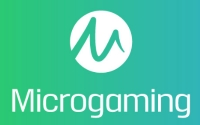 Microgaming - among the biggest software provider in the casino industry