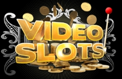 Video sots are among the most popular ones